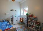 Vente Maison 6 pièces 111m² Saint-Quentin-Fallavier (38070) - Photo 9