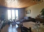 Vente Maison 3 pièces 80m² Nantoin (38260) - Photo 15