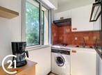 Vente Appartement 1 pièce 20m² Cabourg (14390) - Photo 5