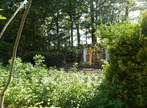 Vente Maison 5 pièces 120m² 13km Sud Egreville - Photo 2