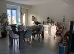 Renting House 6 rooms 180m² Fontaine-lès-Luxeuil (70800) - Photo 3