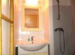 Location Appartement 1 pièce 18m² Saint-Gilles les Bains (97434) - Photo 5
