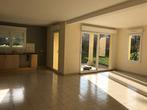 Location Maison 4 pièces 102m² Abelcourt (70300) - Photo 9