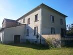 Vente Maison 6 pièces 100m² Coublanc (71170) - Photo 1