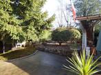 Vente Maison 12 pièces 315m² 15 KM SUD EGREVILLE - Photo 2