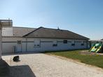 Vente Maison 6 pièces 250m² CONFLANS SUR LANTERNE - Photo 2