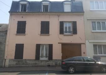 Location Appartement 2 pièces 32m² Beaumont-sur-Oise (95260) - Photo 1