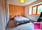 Vente Appartement 2 pièces 70m² Viuz-en-Sallaz (74250) - Photo 9