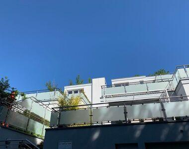 Vente Appartement 5 pièces 137m² Flaxlanden (68720) - photo