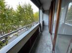 Vente Appartement 3 pièces 57m² Chamalieres - Photo 1