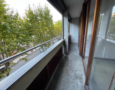 Vente Appartement 3 pièces 57m² Chamalieres - photo