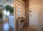 Vente Appartement 4 pièces 70m² Saint-Didier-sur-Chalaronne (01140) - Photo 8