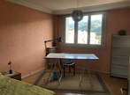 Vente Appartement 3 pièces 71m² Saint-Martin-d'Hères (38400) - Photo 2