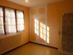 Vente Maison 5 pièces 115m² 10 KM SUD EGREVILLE - Photo 9