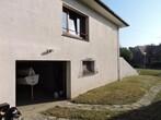 Sale House 5 rooms 86m² Étaples (62630) - Photo 13