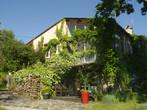 Sale House 9 rooms 165m² Joyeuse (07260) - Photo 3