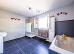 Sale House 7 rooms 180m² Mirabeau (84120) - Photo 7