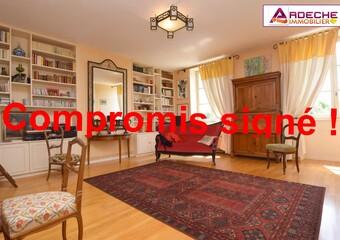 Vente Appartement 4 pièces 90m² Privas (07000) - Photo 1