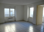 Location Appartement 50m² Chauffailles (71170) - Photo 1