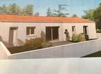 Vente Maison 4 pièces 95m² La Jarrie (17220) - Photo 1