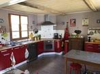 Vente Maison 3 pièces 137m² Montreuil (62170) - Photo 3