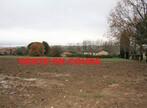 Sale Land 1 700m² SECTEUR GIMONT - Photo 1
