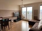 Vente Appartement 3 pièces 63m² Saint-Martin-d'Hères (38400) - Photo 3