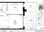 Vente Appartement 2 pièces 43m² Orléans (45000) - Photo 2