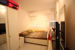 Vente Appartement 4 pièces 77m² Cayenne (97300) - Photo 5