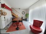 Vente Maison 4 pièces 81m² Saint-Genis-Pouilly (01630) - Photo 7