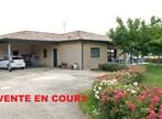 Sale House 5 rooms 130m² Gimont (32200) - Photo 1