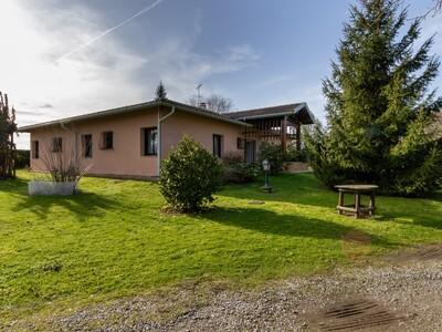 Vente Maison 6 pièces 180m² Saugnac-et-Cambran (40180) - Photo 2