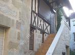 Location Maison 2 pièces 55m² Brive-la-Gaillarde (19100) - Photo 8