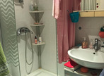 Sale Apartment 3 rooms 77m² LUXEUIL LES BAINS - Photo 6