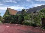 Vente Maison 6 pièces 200m² Isdes (45620) - Photo 6