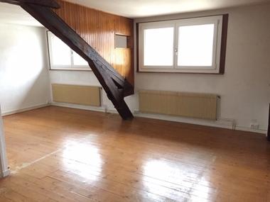 Location Appartement 3 pièces 85m² Thonon-les-Bains (74200) - photo