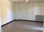 Renting Apartment 4 rooms 85m² Lombez (32220) - Photo 5