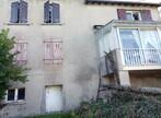 Vente Maison 7 pièces 165m² Cours-la-Ville (69470) - Photo 3