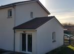Vente Maison 4 pièces 90m² Bourg-en-Bresse (01000) - Photo 2