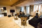 Renting Apartment 4 rooms 190m² Saint-Gervais-les-Bains (74170) - Photo 1