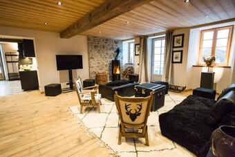 Location Appartement 4 pièces 190m² Saint-Gervais-les-Bains (74170) - Photo 1