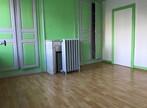 Vente Immeuble 9 pièces 400m² Auffay (76720) - Photo 6
