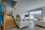 Vente Maison 5 pièces 97m² Claix (38640) - Photo 7