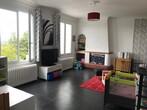 Vente Maison 5 pièces 145m² Vichy (03200) - Photo 41