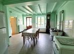 Vente Maison 4 pièces 100m² Izeaux (38140) - Photo 4