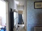 Sale House 5 rooms 115m² Samatan (32130) - Photo 9