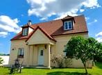 Vente Maison 6 pièces 114m² Villequier-Aumont (02300) - Photo 6