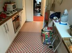Vente Appartement 3 pièces 70m² Vichy (03200) - Photo 3