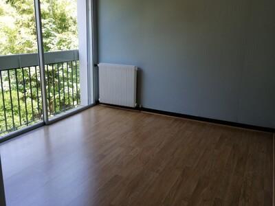 Location Appartement 3 pièces 77m² Dax (40100) - Photo 5