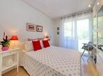 Vente Appartement 4 pièces 108m² Meylan (38240) - Photo 11